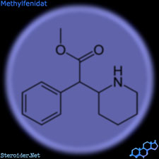Ritalin