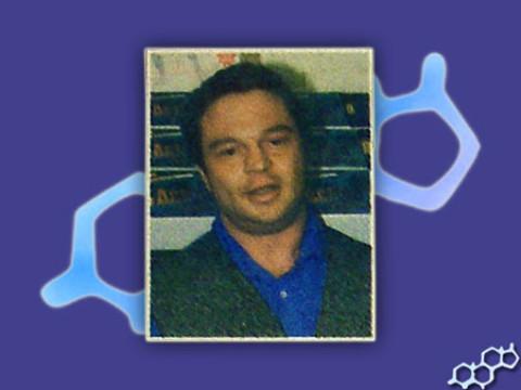 Steroid – Guru døde av overdose