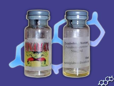 anabolske steroider bodybuilding