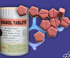 turinabol steroider.net