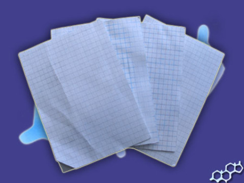 PaperBol