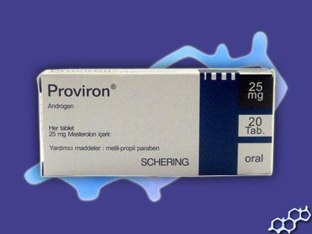 proviron steroider.net