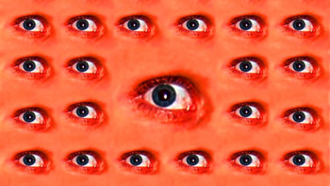 Psykiske bivirkninger – Viktig!